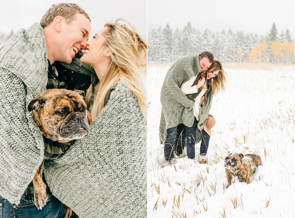 Colorado engagement-Katie Stoops Photography04.jpg