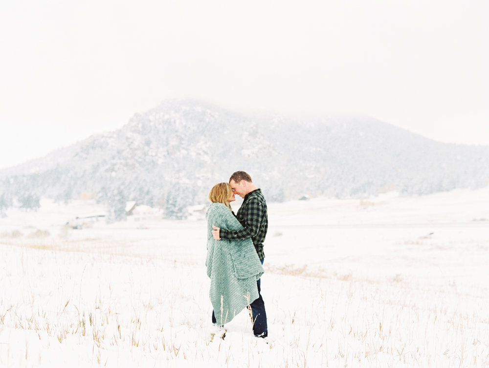 Colorado engagement-Katie Stoops Photography05.jpg