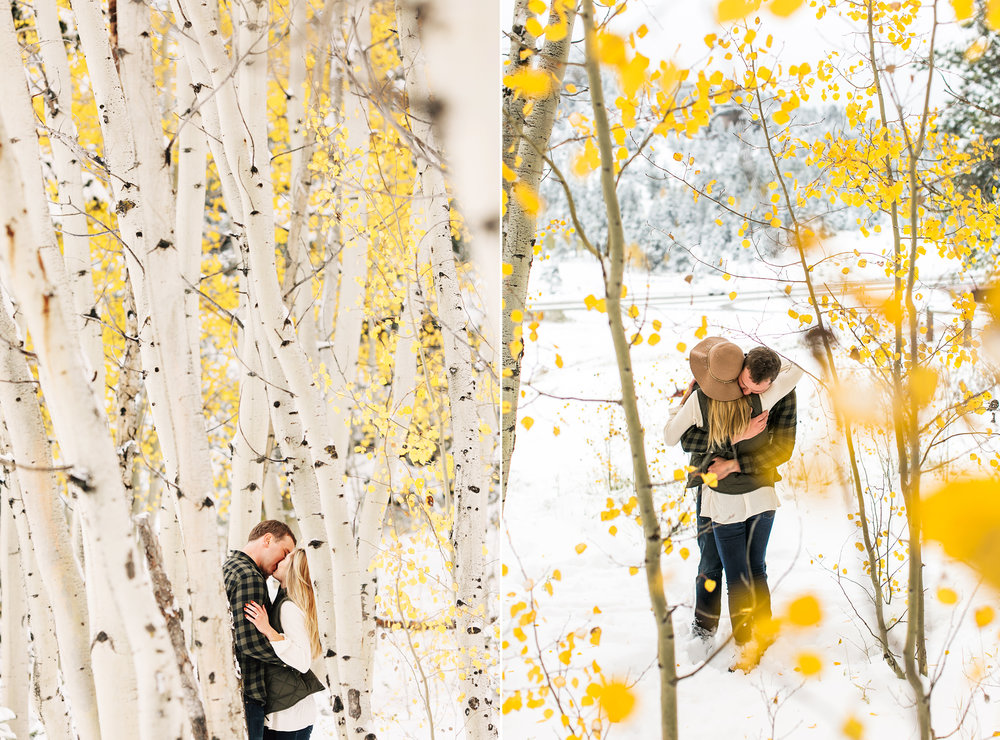 Colorado engagement-Katie Stoops Photography06.jpg
