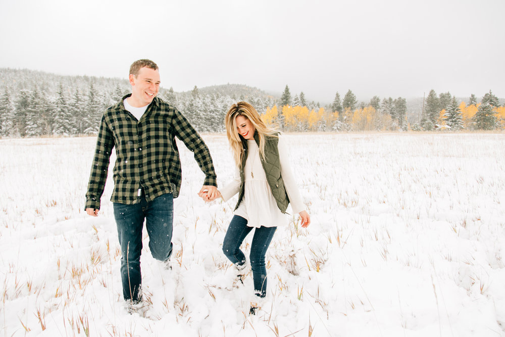 Colorado engagement-Katie Stoops Photography08.jpg