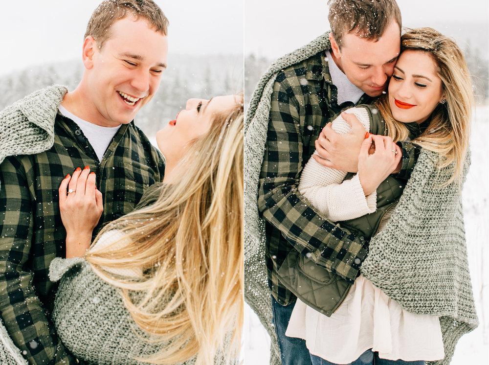 Colorado engagement-Katie Stoops Photography09.jpg