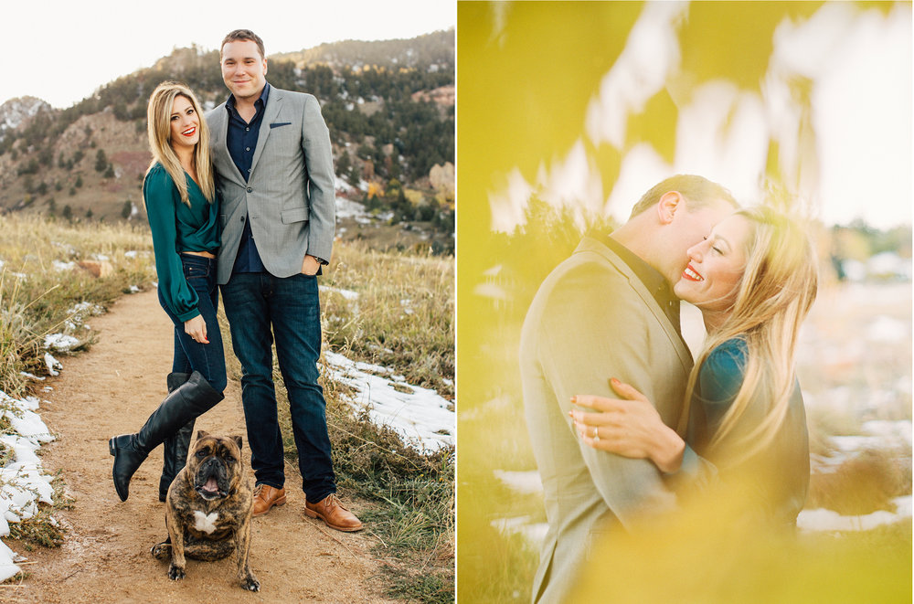 Colorado engagement-Katie Stoops Photography11.jpg