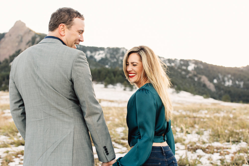 Colorado engagement-Katie Stoops Photography13.jpg