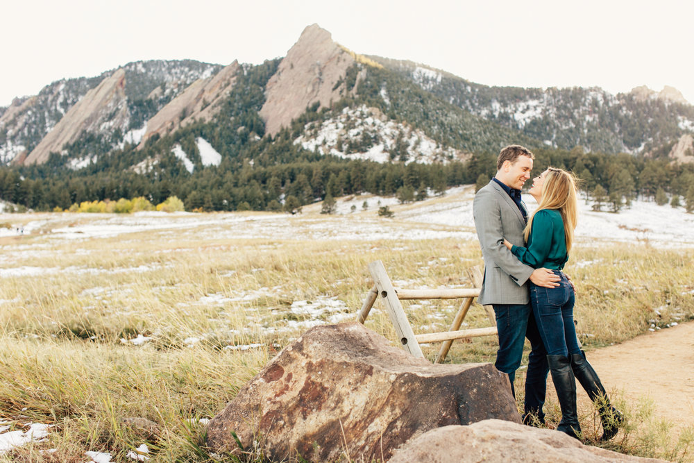 Colorado engagement-Katie Stoops Photography12.jpg