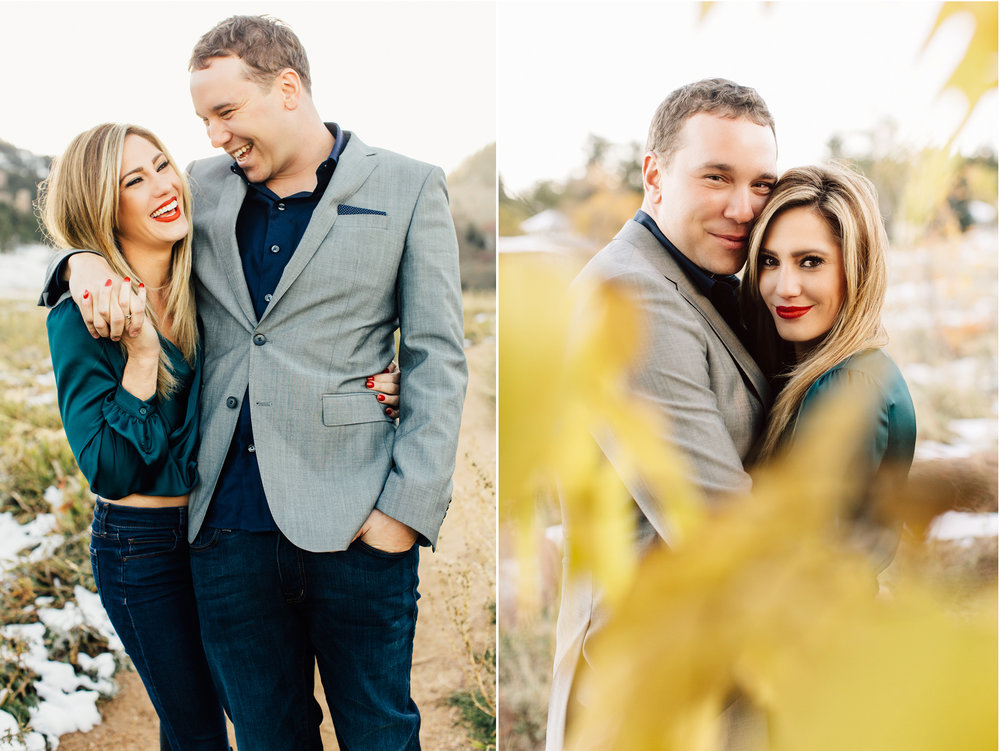 Colorado engagement-Katie Stoops Photography16.jpg