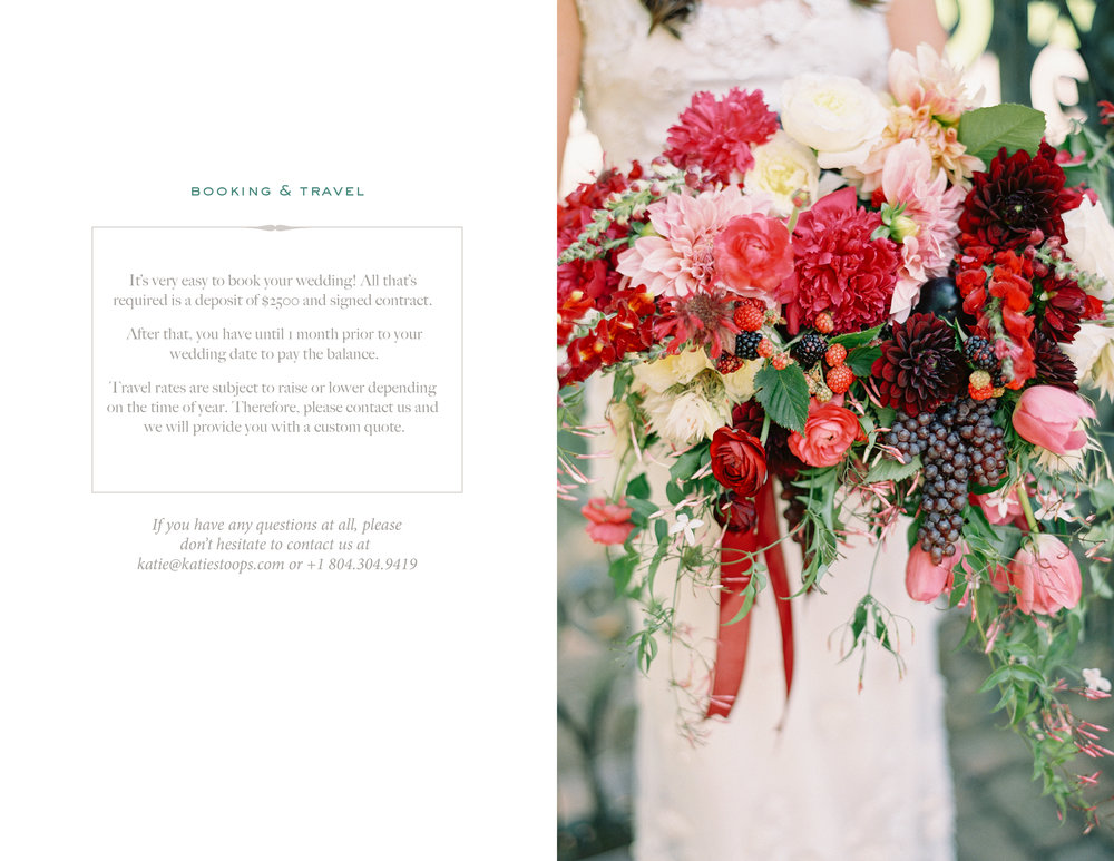 KATIE STOOPS PHOTOGRAPHY-PACKAGES8.jpg