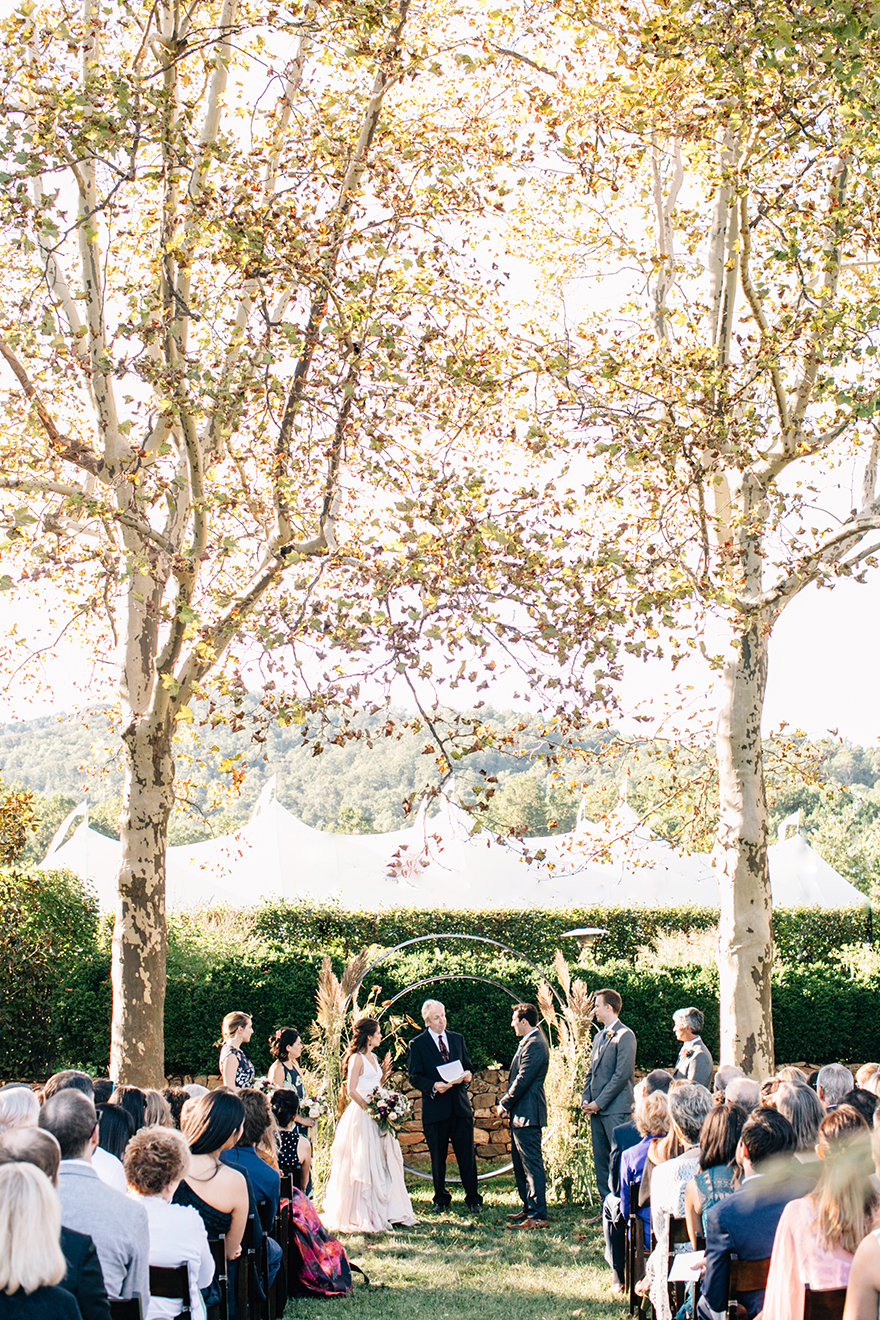 KatieStoopsPhotography-charlottesville wedding35.jpg