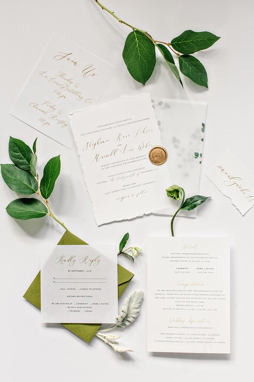 KatieStoopsPhotography-wisconsin wedding02.jpg