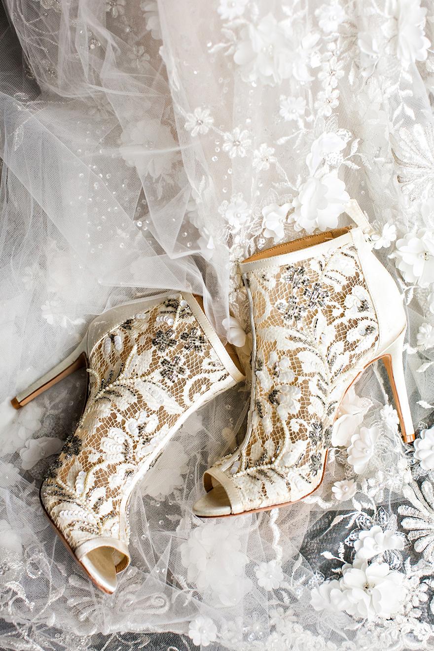 KatieStoopsPhotography-wisconsin wedding12.jpg