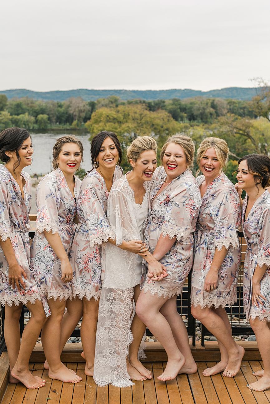 KatieStoopsPhotography-wisconsin wedding16.jpg