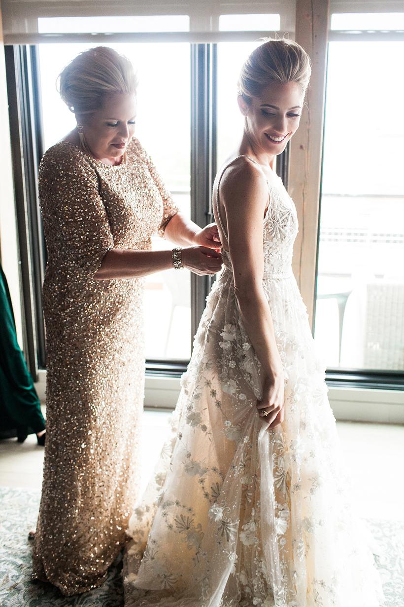 KatieStoopsPhotography-wisconsin wedding17.jpg