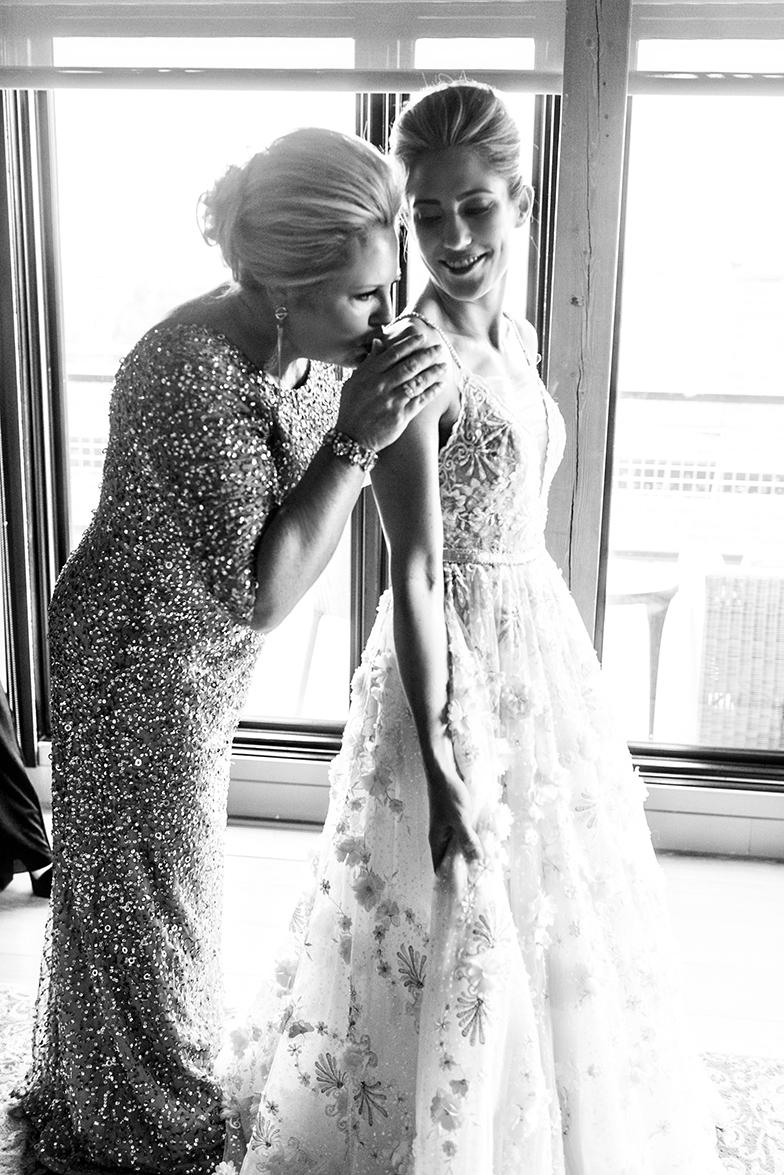 KatieStoopsPhotography-wisconsin wedding18.jpg
