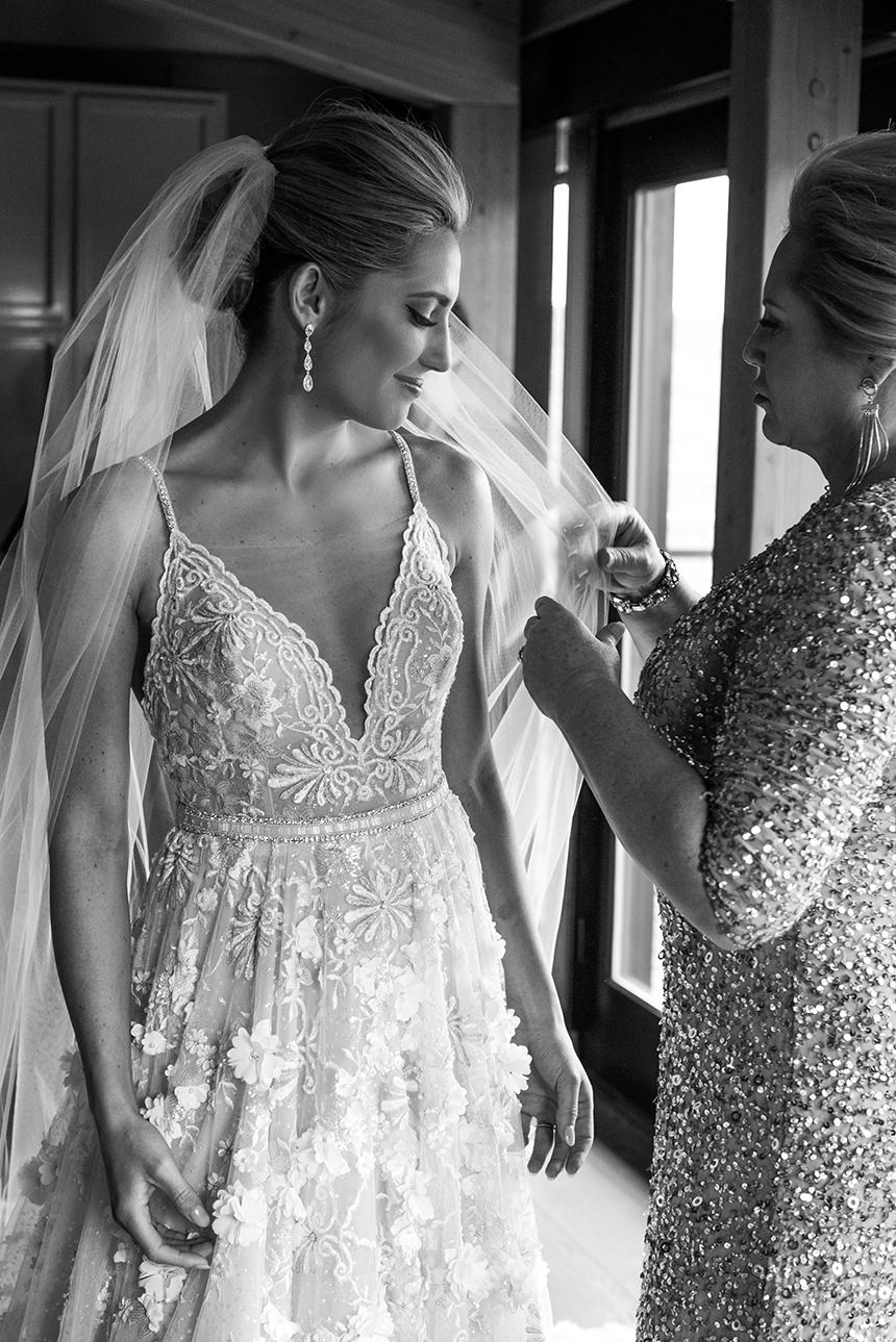 KatieStoopsPhotography-wisconsin wedding19.jpg
