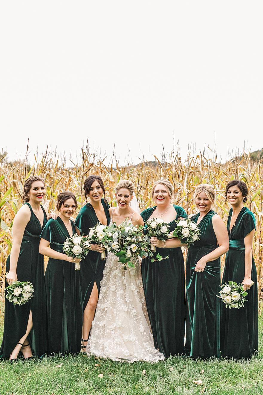 KatieStoopsPhotography-wisconsin wedding21.jpg