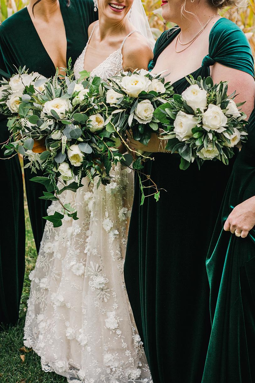 KatieStoopsPhotography-wisconsin wedding22.jpg