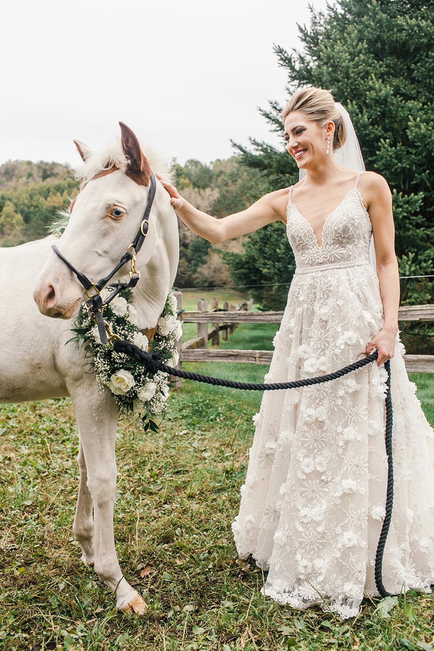 KatieStoopsPhotography-wisconsin wedding23.jpg
