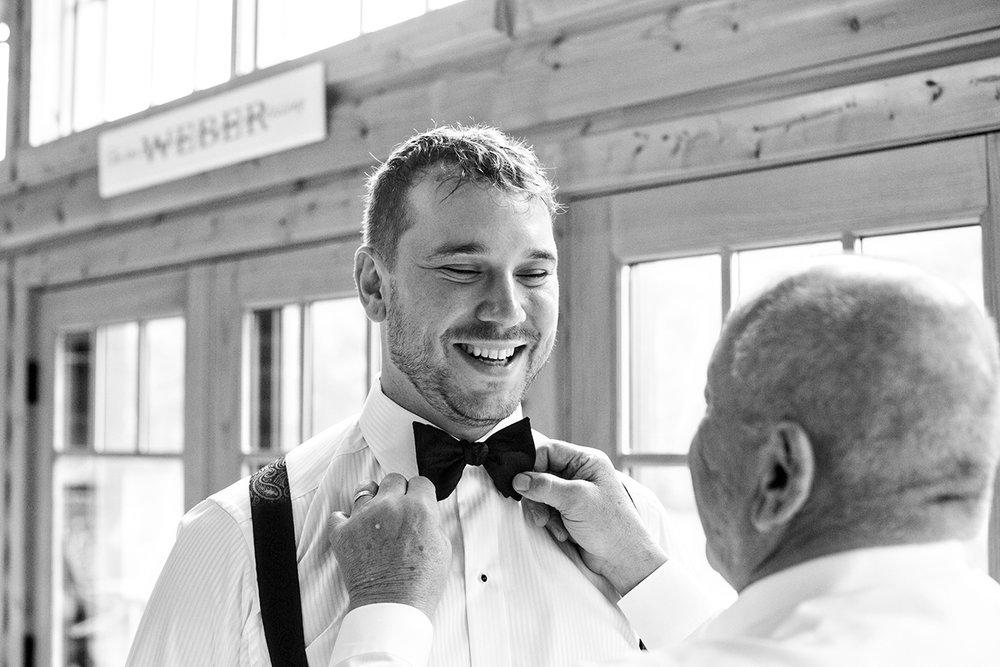 KatieStoopsPhotography-wisconsin wedding27.jpg