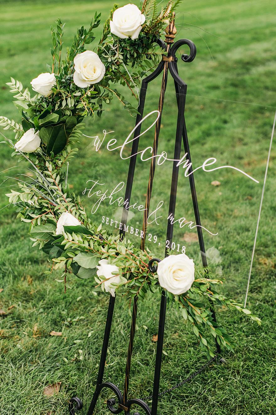 KatieStoopsPhotography-wisconsin wedding33.jpg