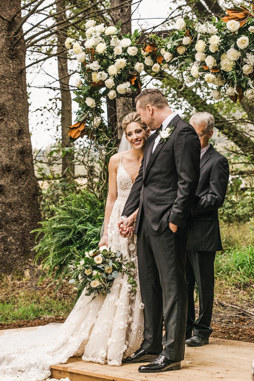 KatieStoopsPhotography-wisconsin wedding38.jpg
