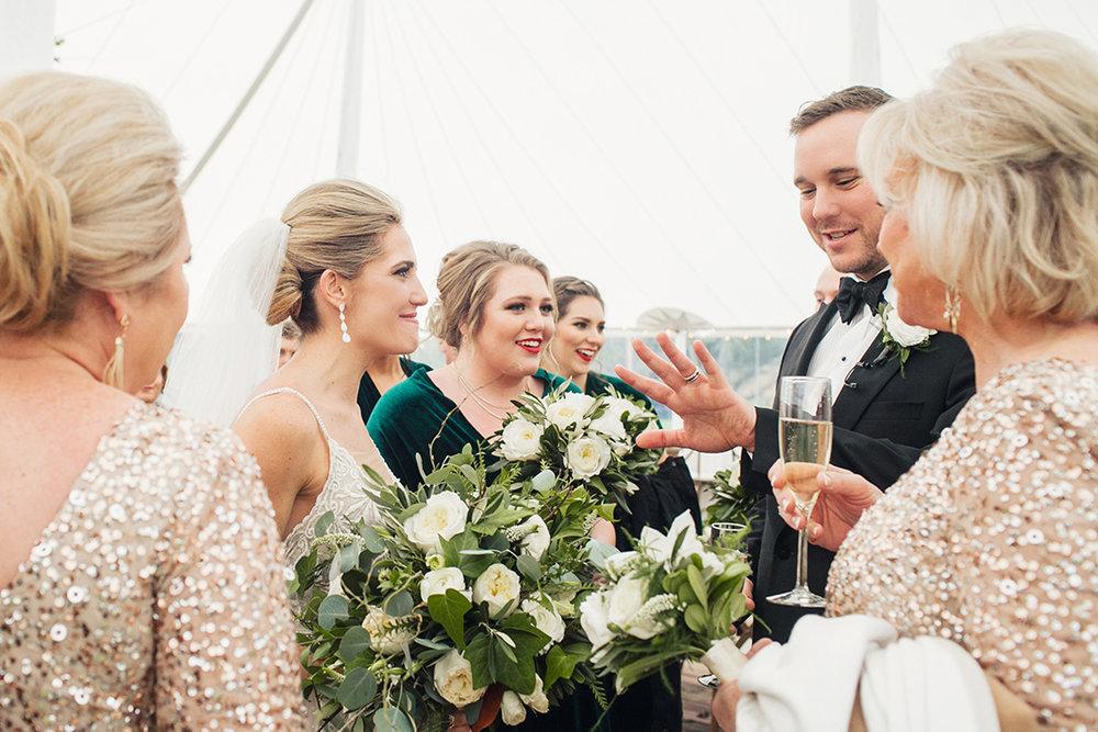 KatieStoopsPhotography-wisconsin wedding43.jpg