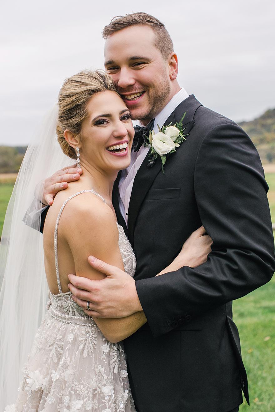 KatieStoopsPhotography-wisconsin wedding49.jpg