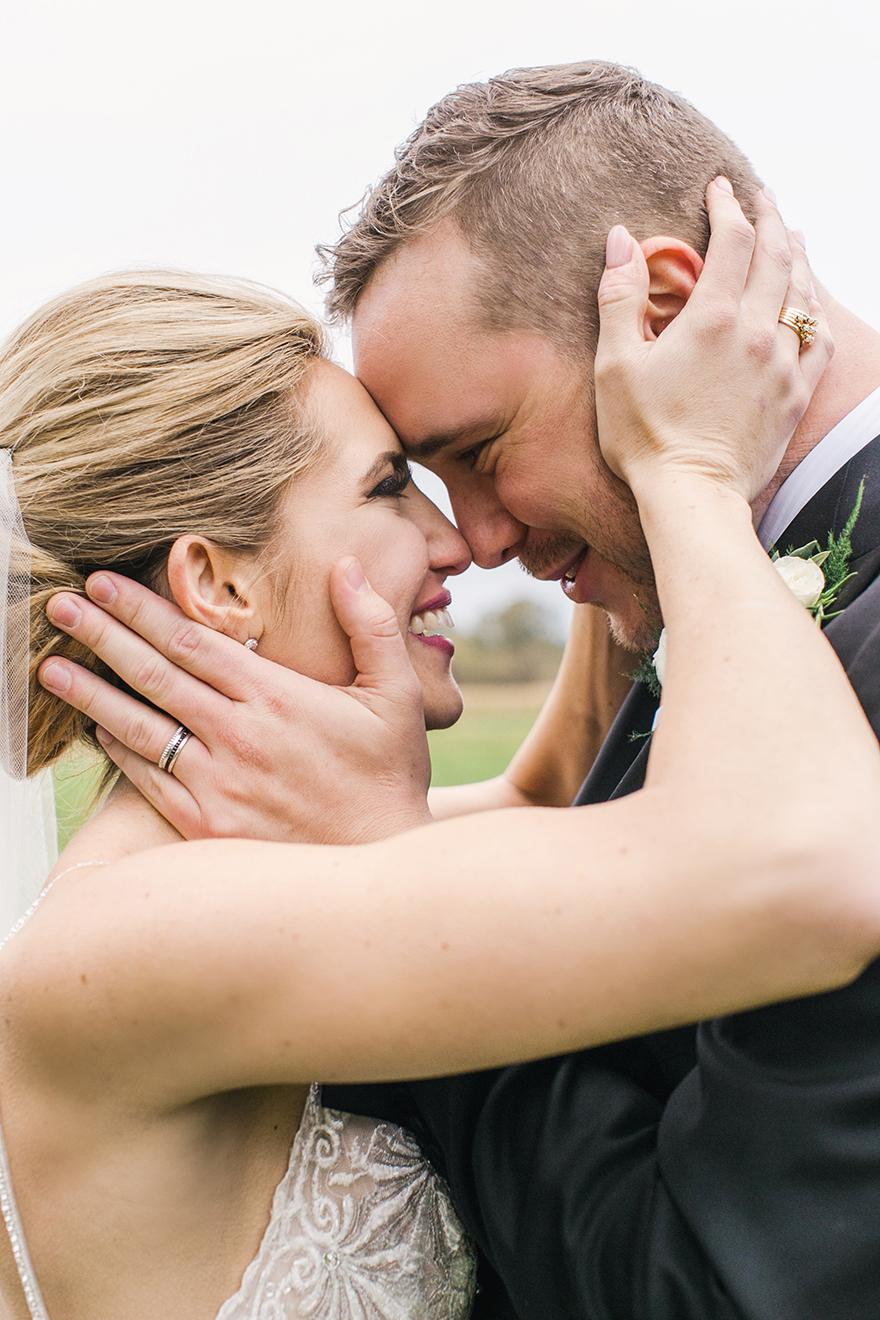 KatieStoopsPhotography-wisconsin wedding50.jpg