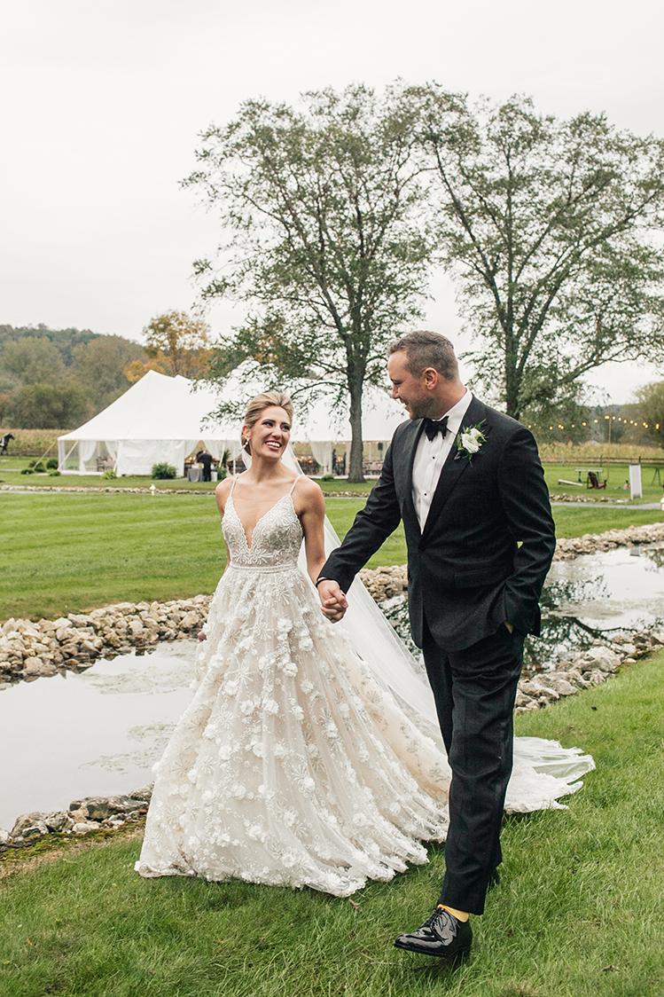 KatieStoopsPhotography-wisconsin wedding58.jpg