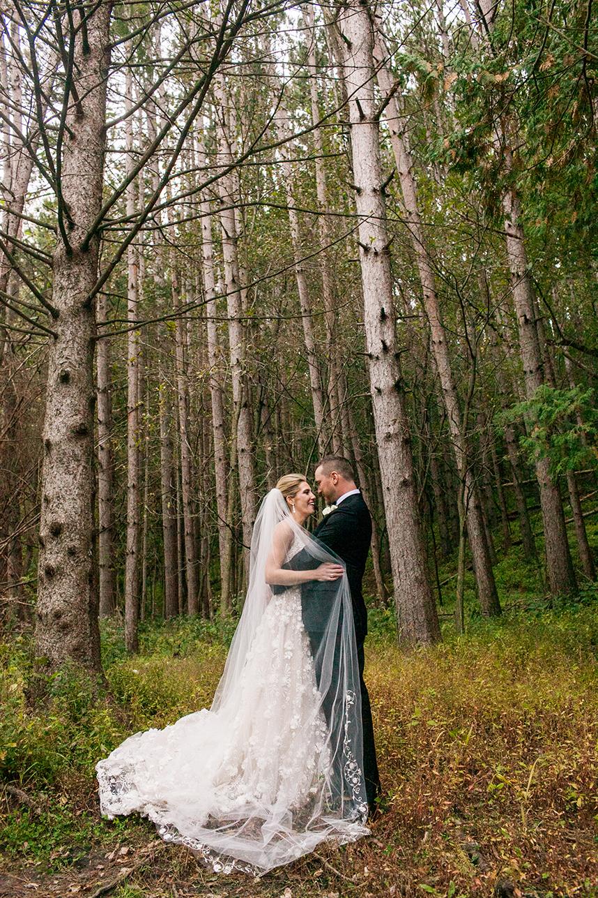 KatieStoopsPhotography-wisconsin wedding59.jpg