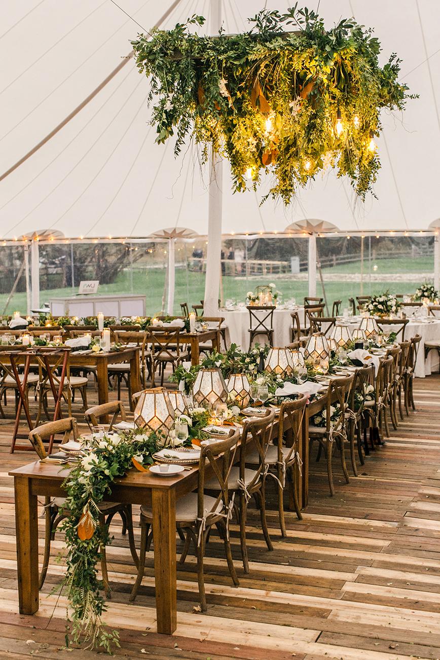 KatieStoopsPhotography-wisconsin wedding62.jpg