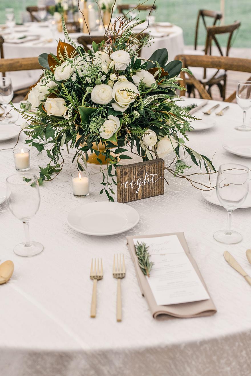 KatieStoopsPhotography-wisconsin wedding63.jpg