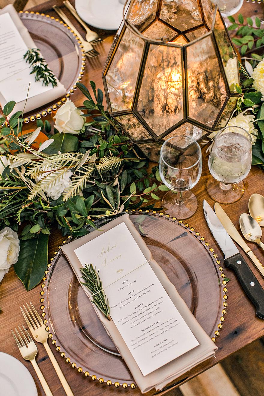 KatieStoopsPhotography-wisconsin wedding64.jpg