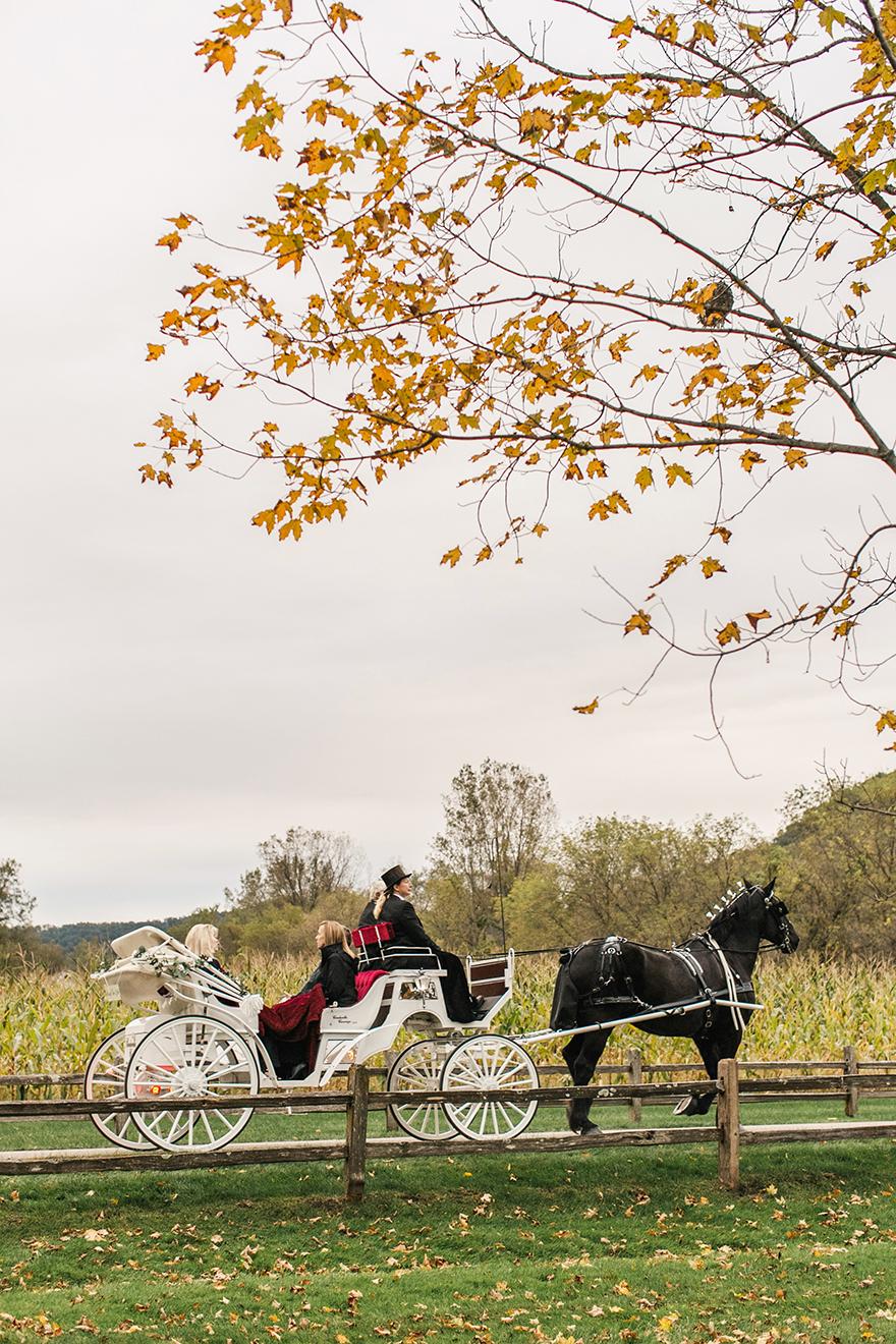 KatieStoopsPhotography-wisconsin wedding66.jpg