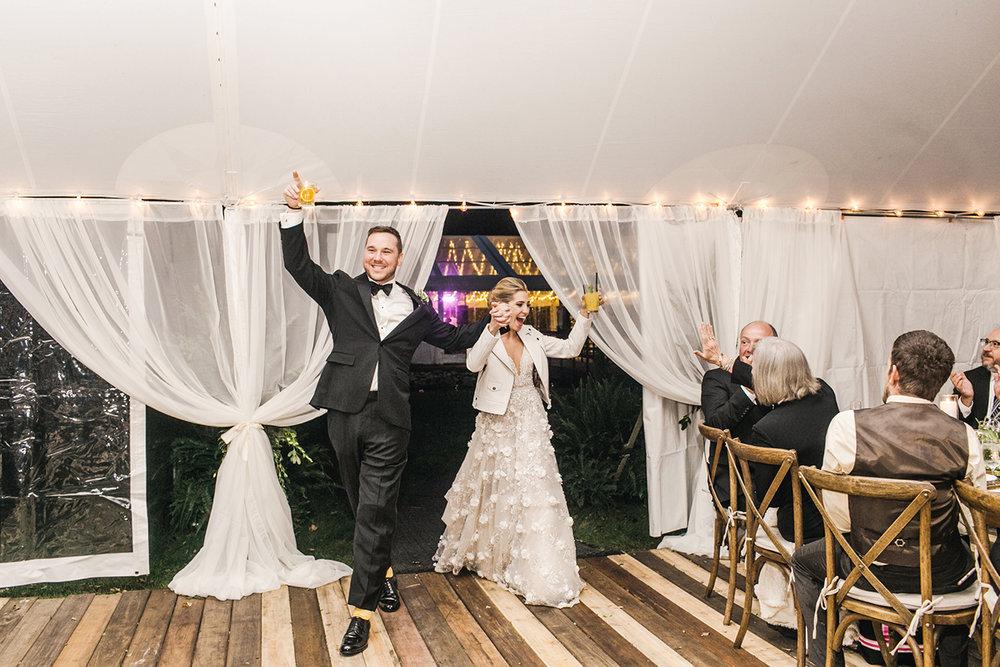 KatieStoopsPhotography-wisconsin wedding68.jpg