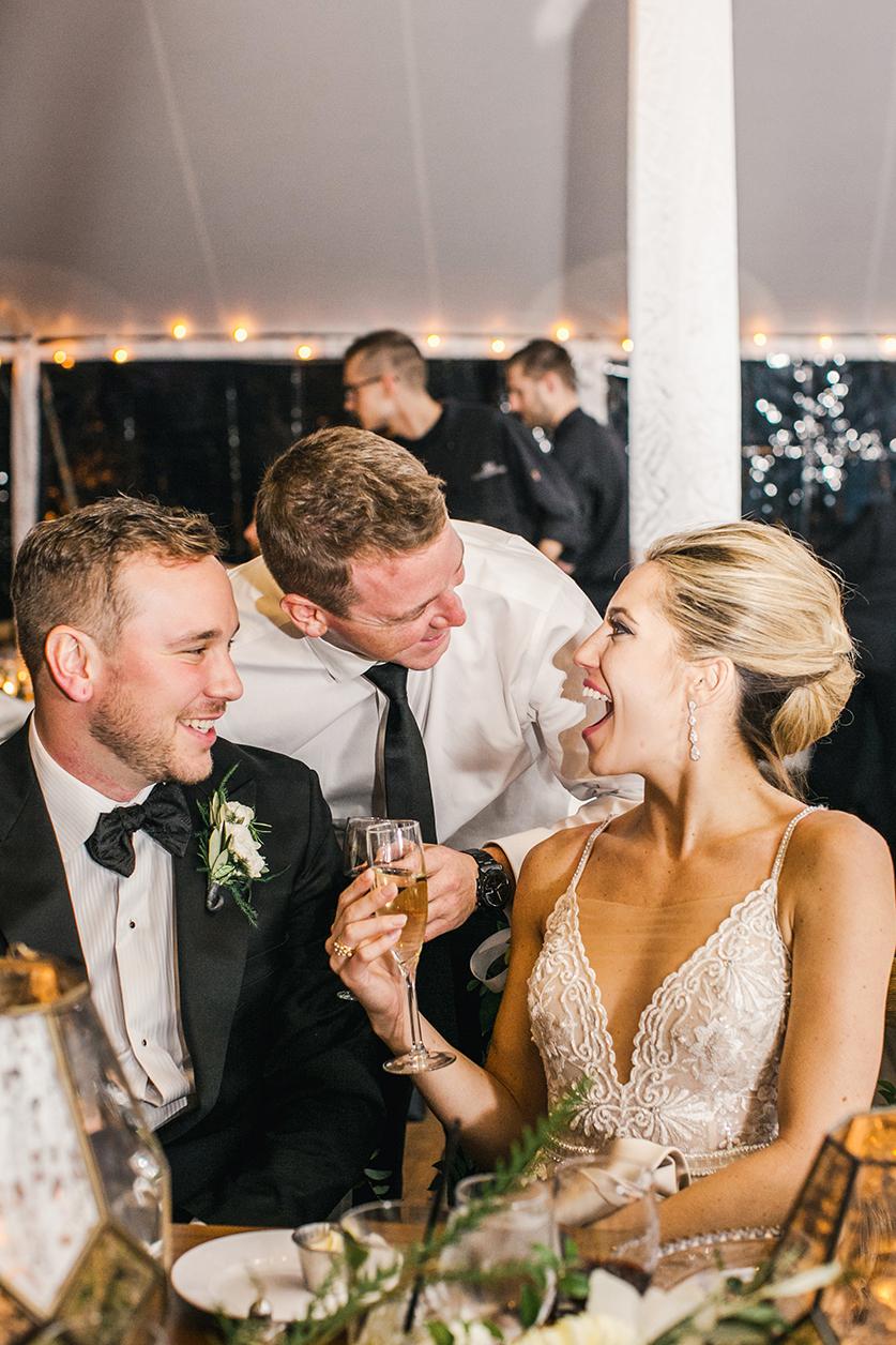 KatieStoopsPhotography-wisconsin wedding69.jpg