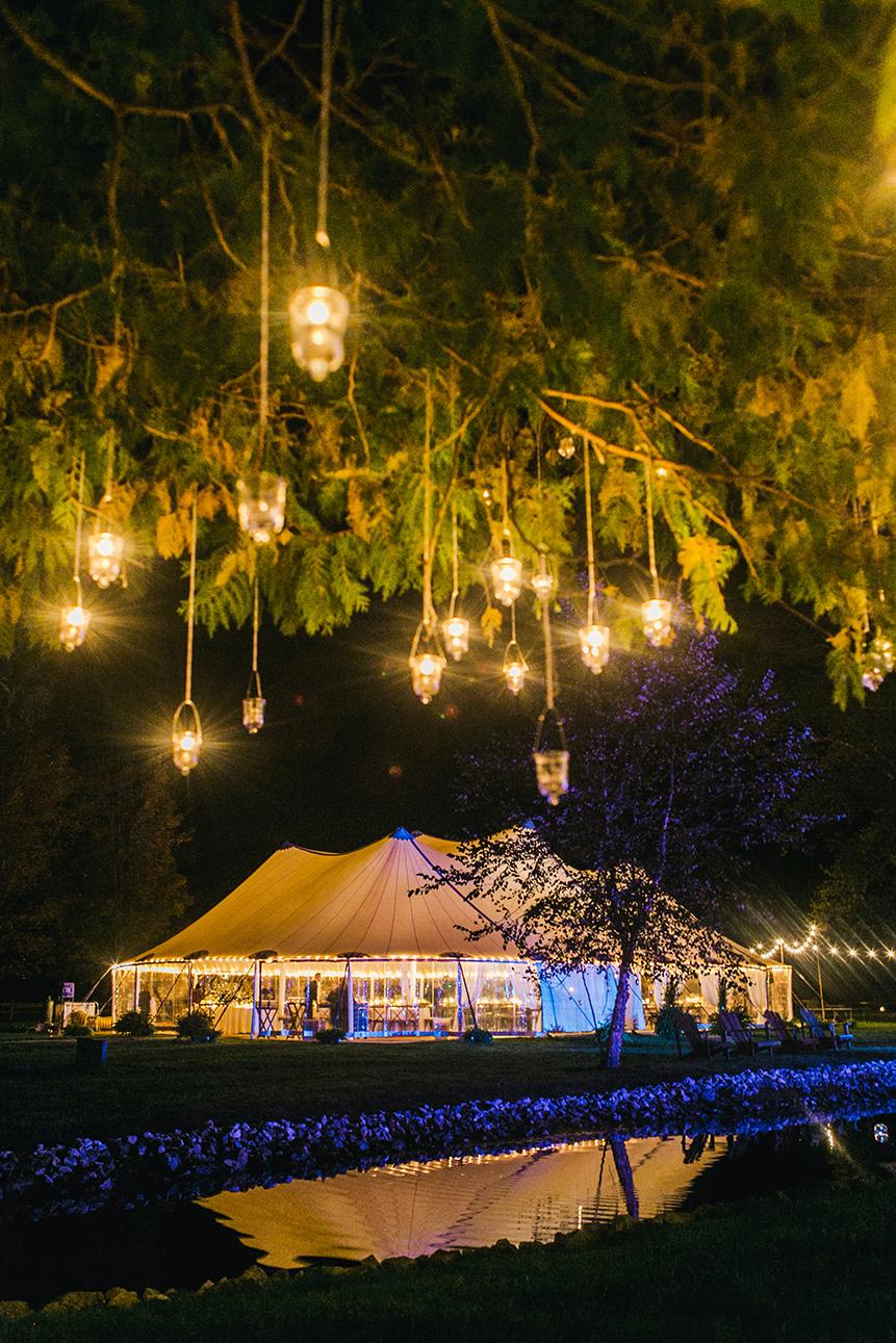KatieStoopsPhotography-wisconsin wedding71.jpg