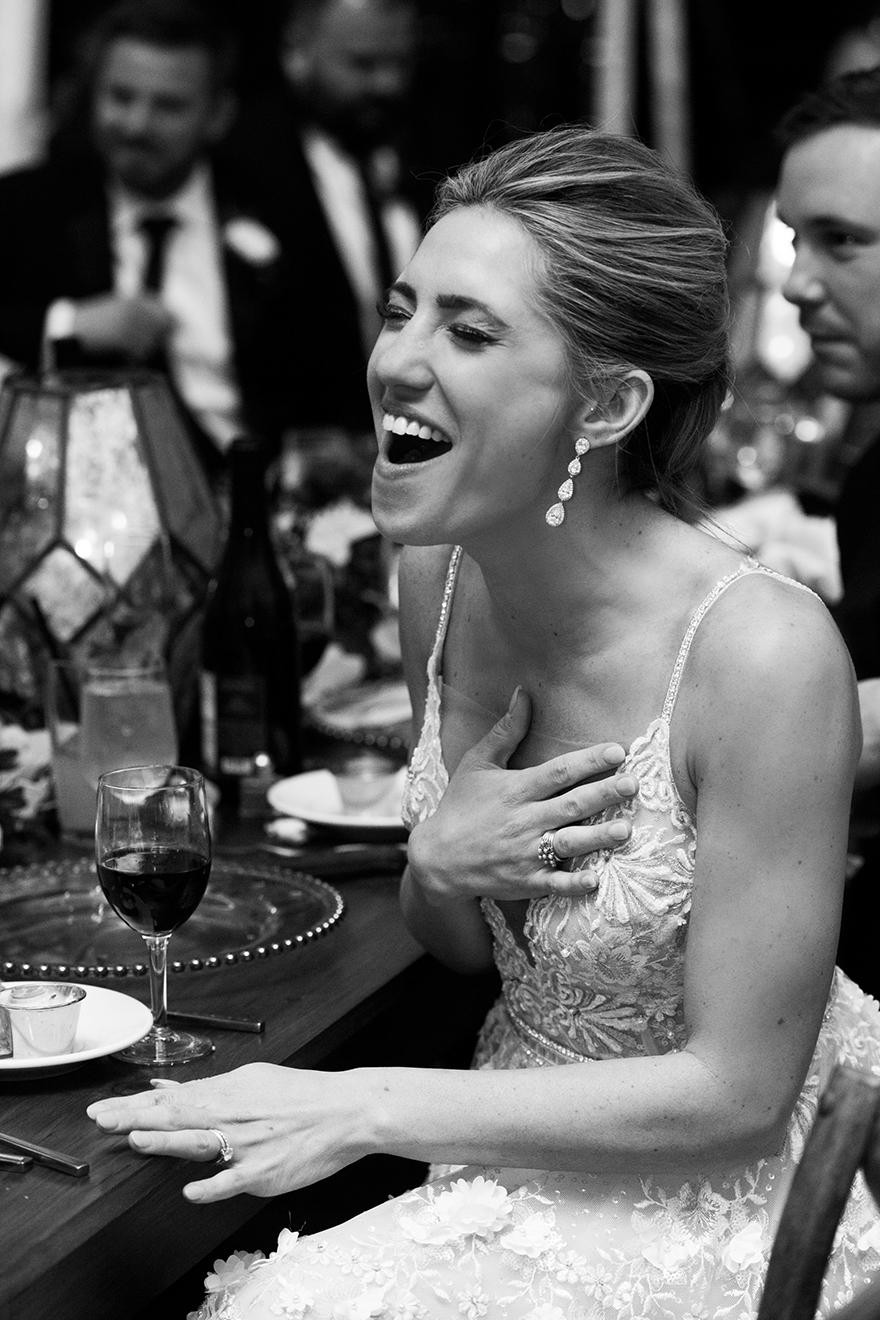 KatieStoopsPhotography-wisconsin wedding72.jpg