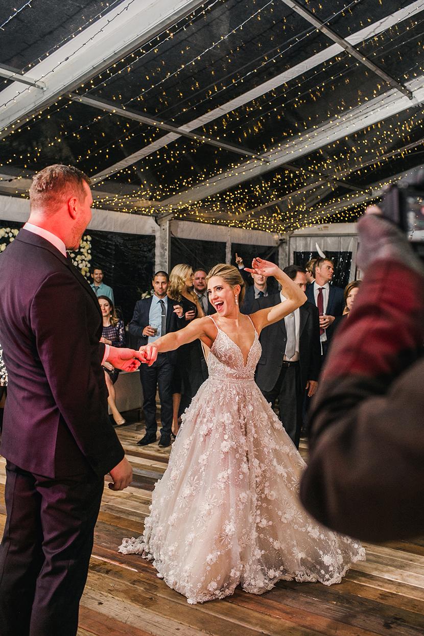 KatieStoopsPhotography-wisconsin wedding74.jpg