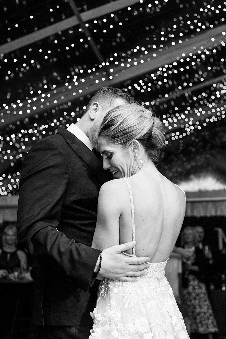 KatieStoopsPhotography-wisconsin wedding75.jpg