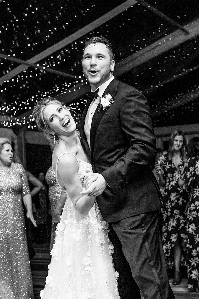 KatieStoopsPhotography-wisconsin wedding78.jpg