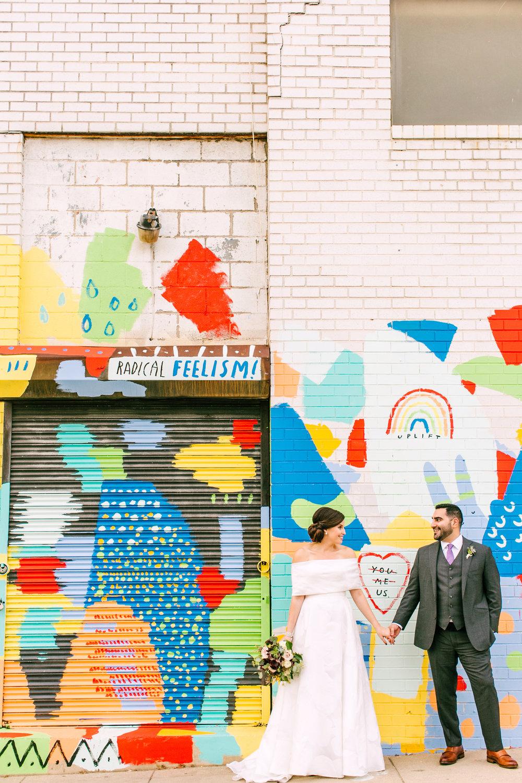 KatieStoopsPhotography-Dock5-DC wedding-washingtonian01.jpg