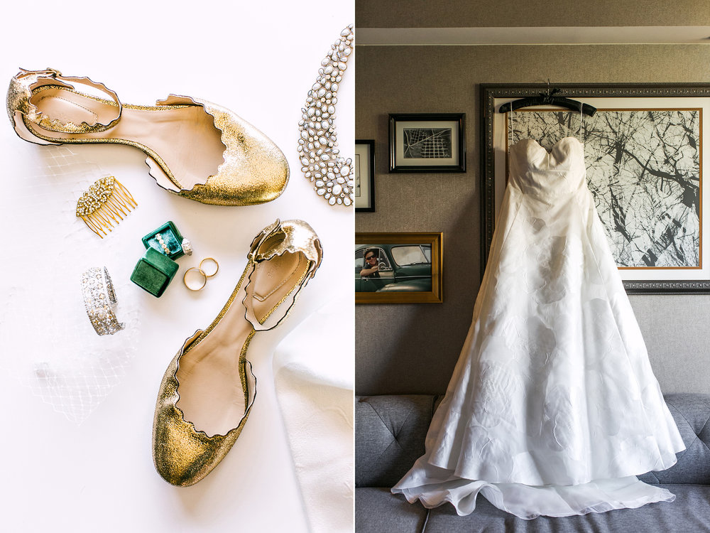 KatieStoopsPhotography-Dock5-DC wedding-washingtonian04.jpg