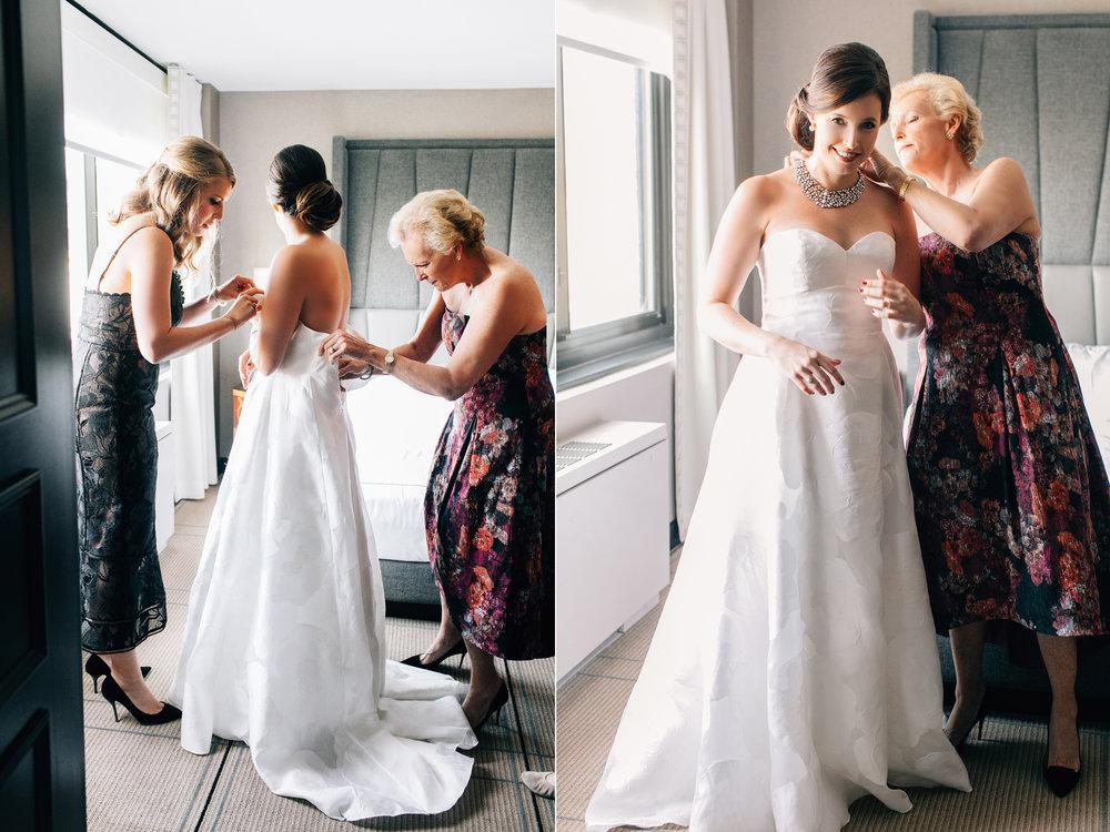 KatieStoopsPhotography-Dock5-DC wedding-washingtonian08.jpg