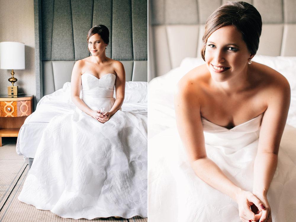 KatieStoopsPhotography-Dock5-DC wedding-washingtonian10.jpg