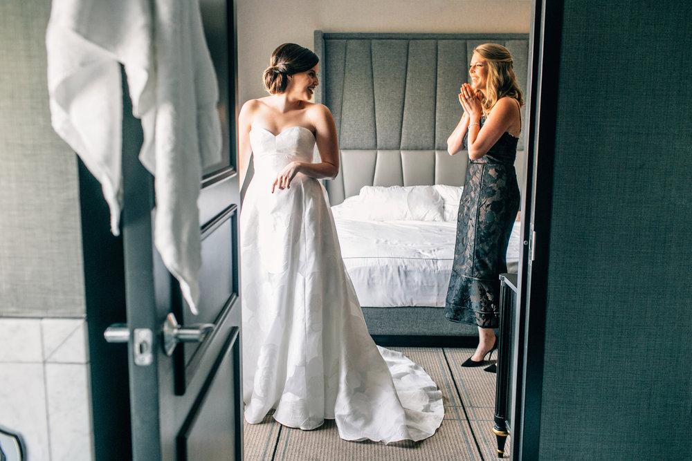 KatieStoopsPhotography-Dock5-DC wedding-washingtonian09.jpg