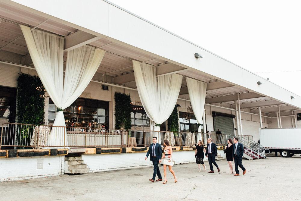 KatieStoopsPhotography-Dock5-DC wedding-washingtonian18.jpg