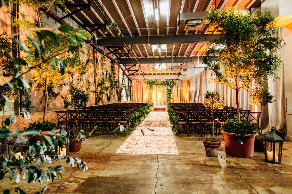 KatieStoopsPhotography-Dock5-DC wedding-washingtonian19.jpg