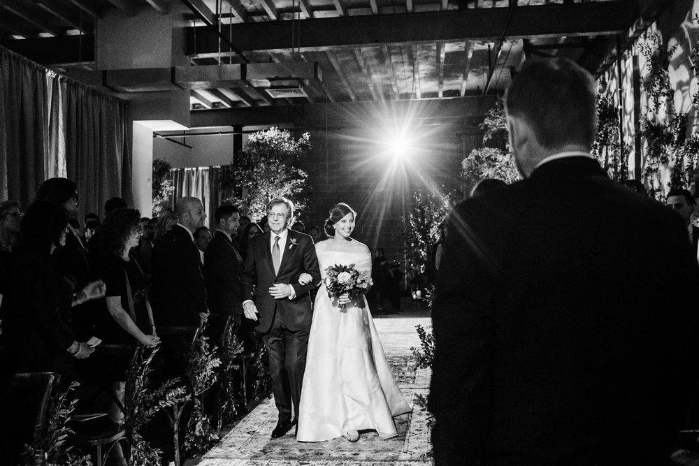 KatieStoopsPhotography-Dock5-DC wedding-washingtonian21.jpg