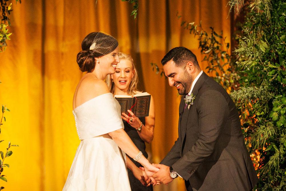 KatieStoopsPhotography-Dock5-DC wedding-washingtonian22.jpg