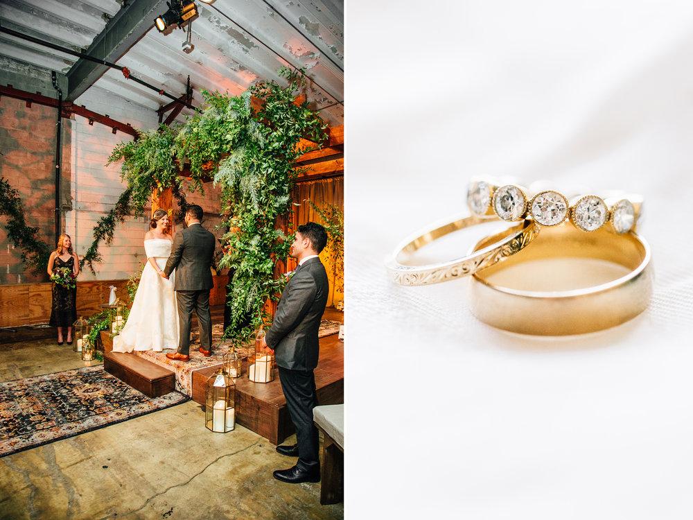KatieStoopsPhotography-Dock5-DC wedding-washingtonian24.jpg