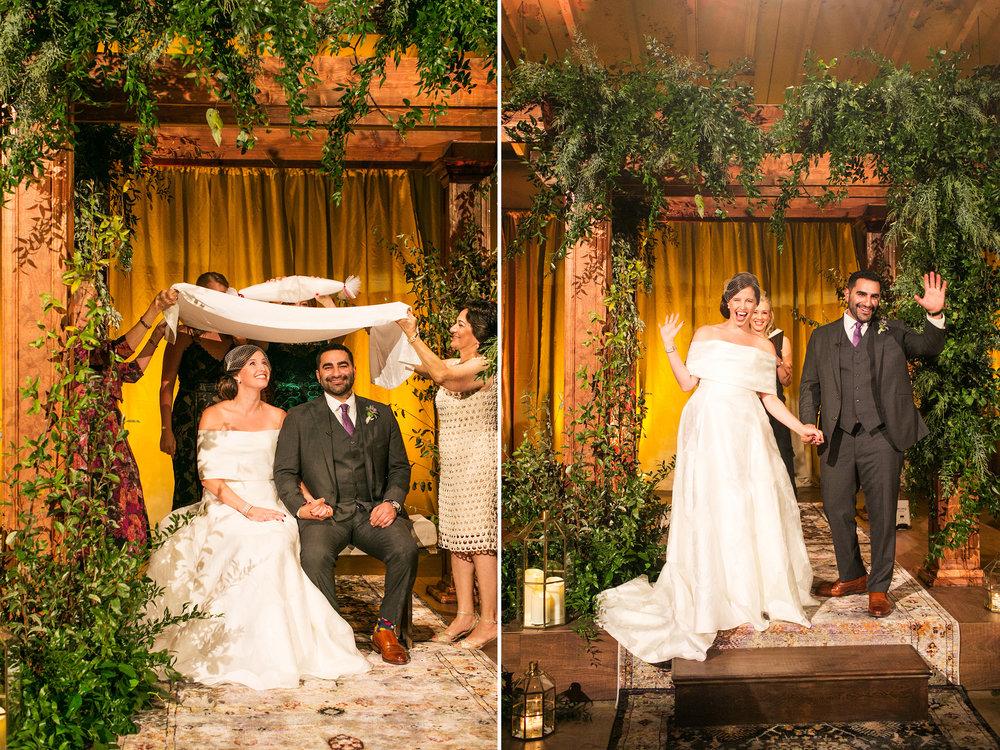 KatieStoopsPhotography-Dock5-DC wedding-washingtonian25.jpg